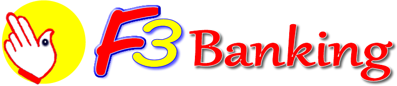 images/f3banking-logo.png